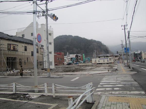 kamaishi032621