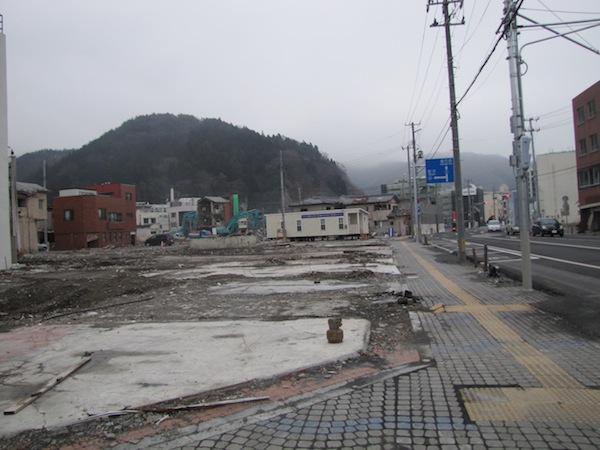 kamaishi033102