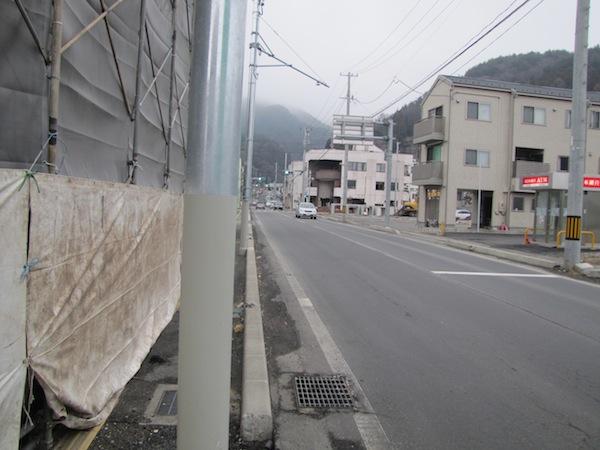 kamaishi033107