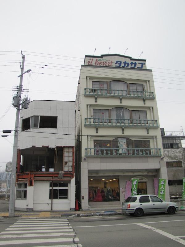 kamaishi033110