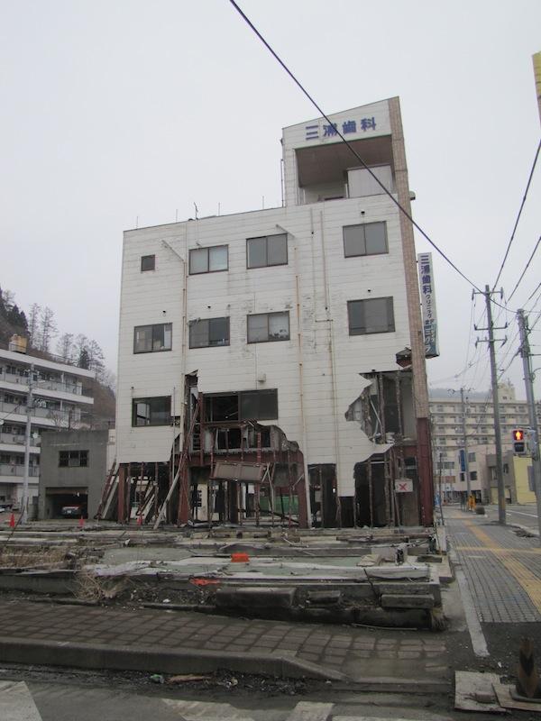 kamaishi033113