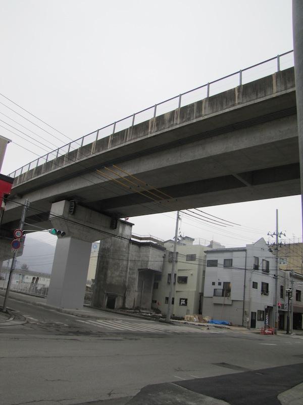 kamaishi033115