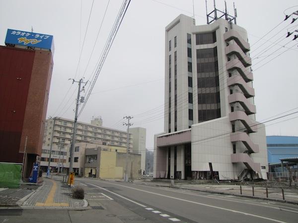 kamaishi033116