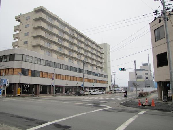kamaishi033120
