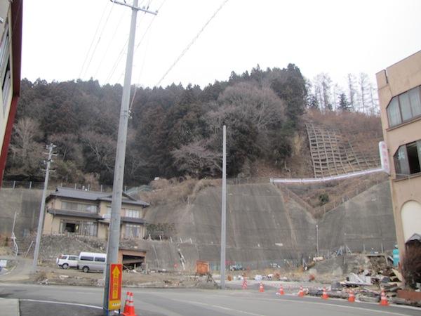 kamaishi033121