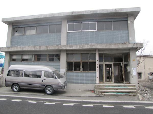 kamaishi033127