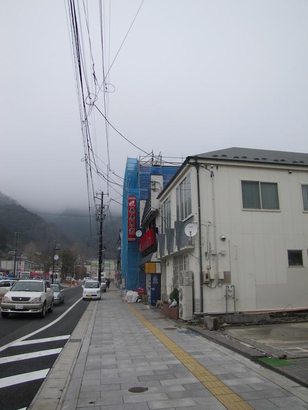 kamaishi033130