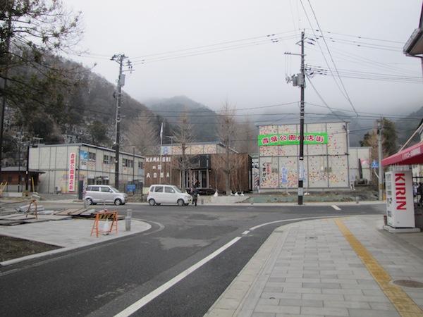 kamaishi033131