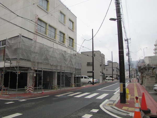 kamaishi033138