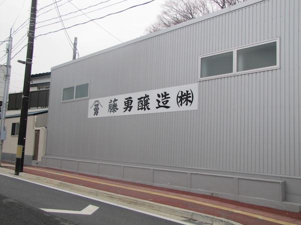 kamaishi033139