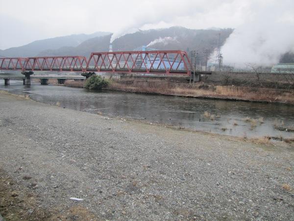 kamaishi033141