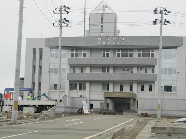 kamaishi0331010