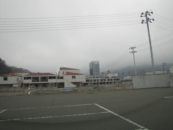 kamaishi0331017