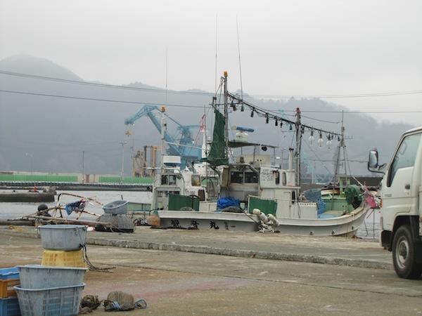 kamaishi0331019
