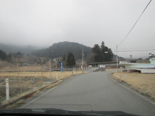 yoshi040136