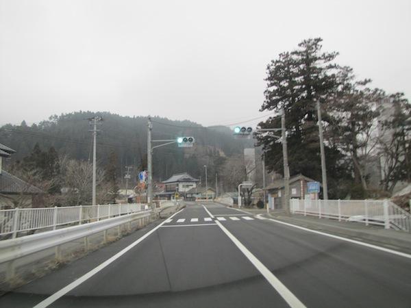 yoshi040138