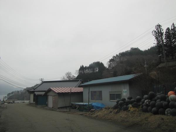oishi040610