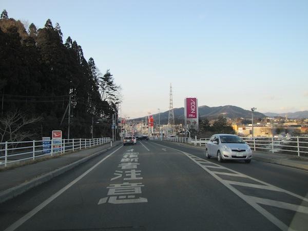 kesennuma041058
