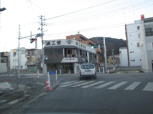kesennuma0410137