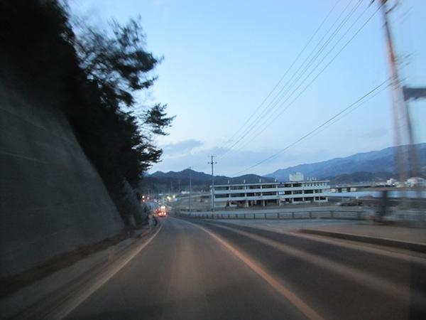 kesennuma0410192