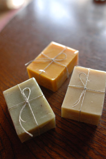 soap06.jpg