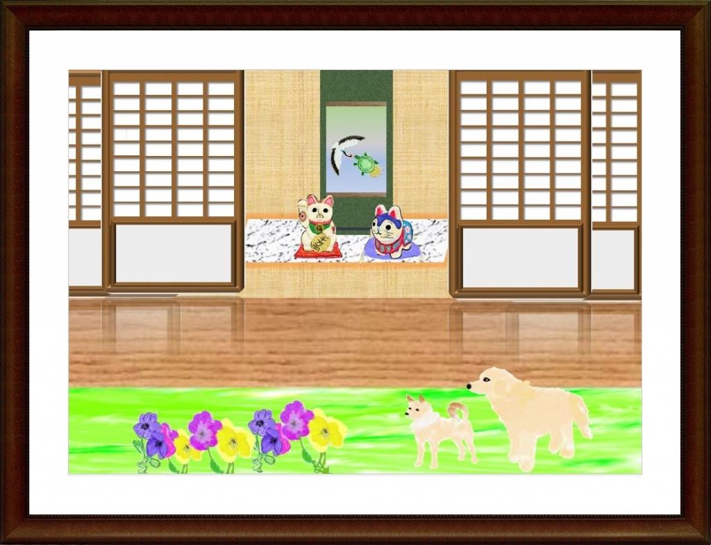 奈良,パソコン教室,大和西大寺,