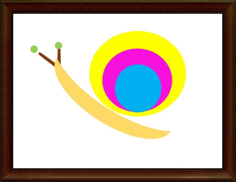 Word,オートシェイプ,Word絵,Wordイラスト,奈良,奈良市,大和西大寺