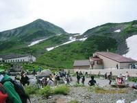 富山ブライダルエステアンジェ・ド・ポー