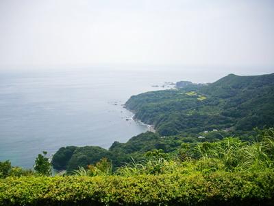 富山ブライダルエステアンジェ・ド・ポーパールロード1