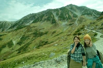 富山県ブライダルエステアンジェ・ド・ポー立山1