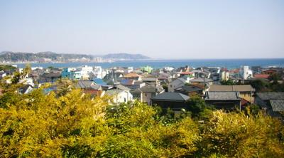 富山ブライダルエステアンジェ・ド・ポー鎌倉長谷寺