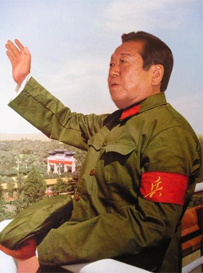 日本は中国に狙われている~中国...