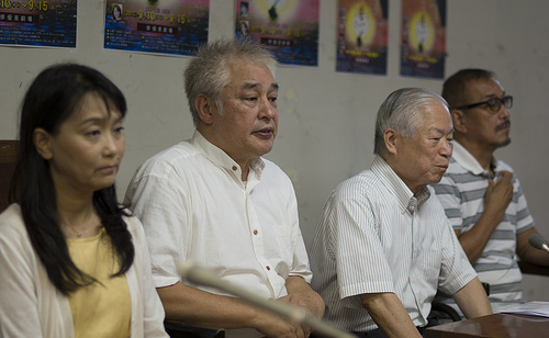 原田大二郎の画像 p1_29