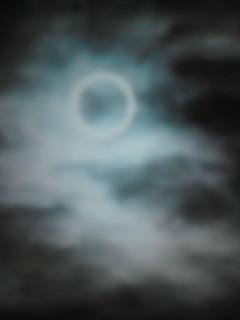 20120521073207.jpg