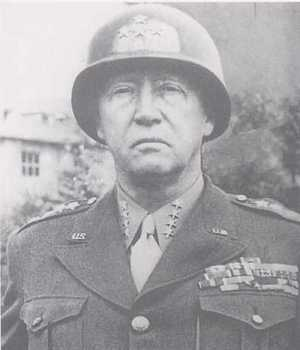 パットン将軍2