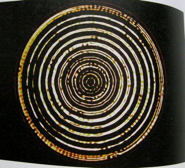 クラニド図形1
