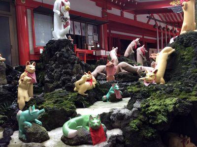 京浜稲荷3