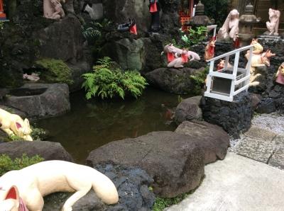 京浜稲荷6