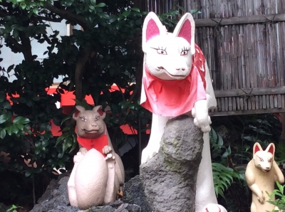 京浜稲荷8