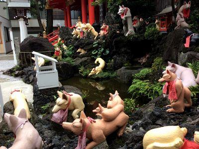 京浜稲荷10