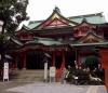 京浜稲荷11