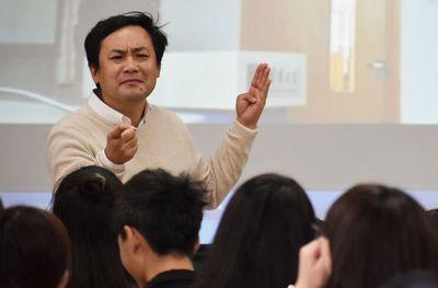 笈川 幸司さん2