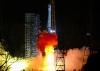 中国の月面探査機「嫦娥」