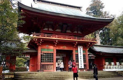 香取神宮2