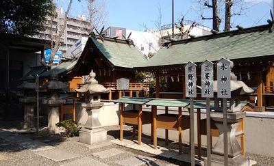 香取神社7