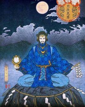 初富稲荷神社3
