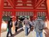 氷川神社か