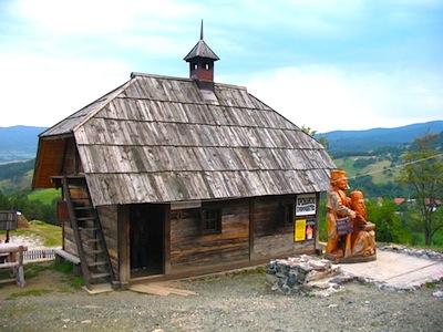 タラビッチ家