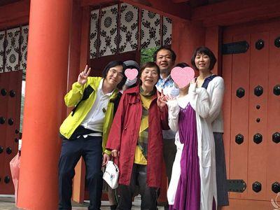 氷川神社11