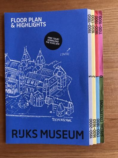 アムステルダム国立美術館.JPG